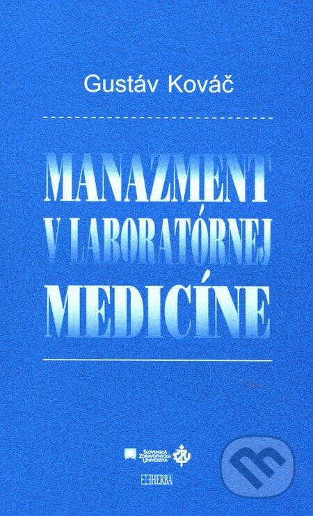 Interdrought2020.com Manažment v laboratórnej medicíne Image
