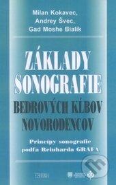 Fatimma.cz Základy sonografie bedrových kĺbov novorodencov Image