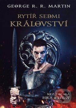 Peticenemocnicesusice.cz Rytíř Sedmi království Image