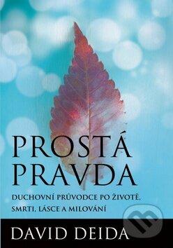 Peticenemocnicesusice.cz Prostá pravda Image