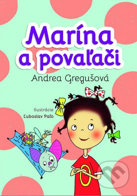 Peticenemocnicesusice.cz Marína a povaľači (s podpisom autora) Image