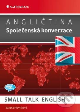 Venirsincontro.it Angličtina  - Společenská konverzace Image