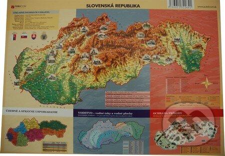 Peticenemocnicesusice.cz Slovenská republika Image
