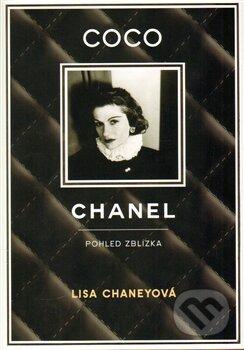 Interdrought2020.com Coco Chanel Image