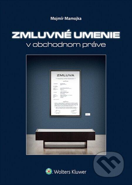 Interdrought2020.com Zmluvné umenie v obchodnom práve Image