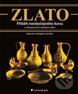 Venirsincontro.it Zlato Image