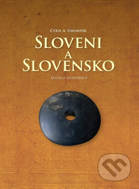 Fatimma.cz Sloveni a Slovensko Image