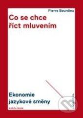 Fatimma.cz Co se chce říct mluvením Image