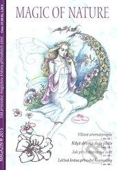 Fatimma.cz Magic of Nature Image