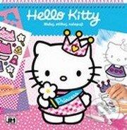Hello Kitty - Jiří Models