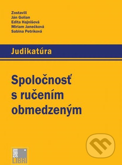 Fatimma.cz Spoločnosť s ručením obmedzeným Image