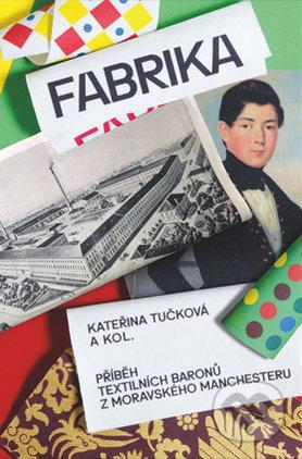 Peticenemocnicesusice.cz Fabrika Image
