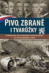 Fatimma.cz Pivo, zbraně i tvarůžky Image