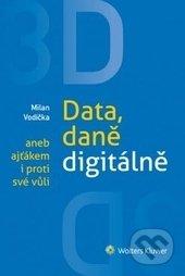 Peticenemocnicesusice.cz 3D: Data, daně digitálně Image