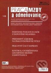Fatimma.cz Práca, mzdy a odmeňovanie 10/2014 Image