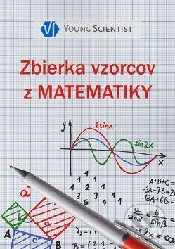 Peticenemocnicesusice.cz Zbierka vzorcov z matematiky Image