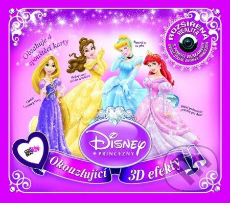 Bthestar.it Disney princezny Image