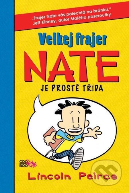 Peticenemocnicesusice.cz Velkej frajer Nate 1 Image