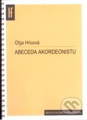 Removu.cz Abeceda akordeonistu Image