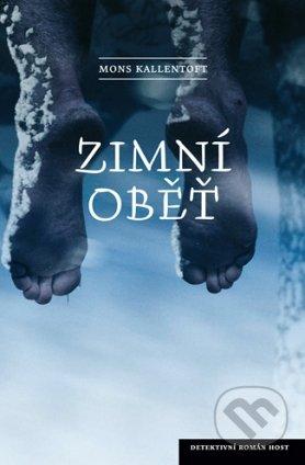 Removu.cz Zimní oběť Image