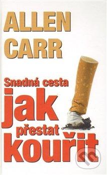 ako dať naozaj dobrý fajčenie