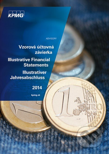 Fatimma.cz Vzorová účtovná závierka 2014 Image
