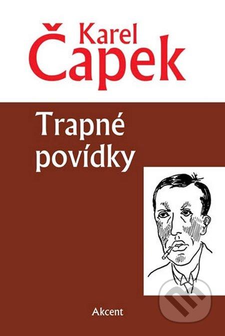 Peticenemocnicesusice.cz Trapné povídky Image