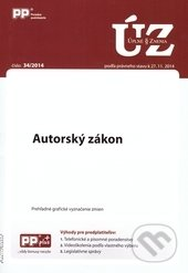 Peticenemocnicesusice.cz Úplné znenia zákonov 34/2014 Image