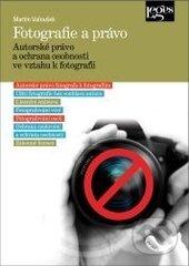 Venirsincontro.it Fotografie a právo Image