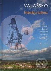 Fatimma.cz Valašsko - historie a kultura Image