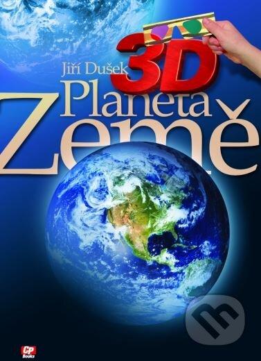 Removu.cz 3D Planeta Země Image