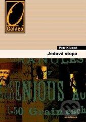 Newdawn.it Jedová stopa Image