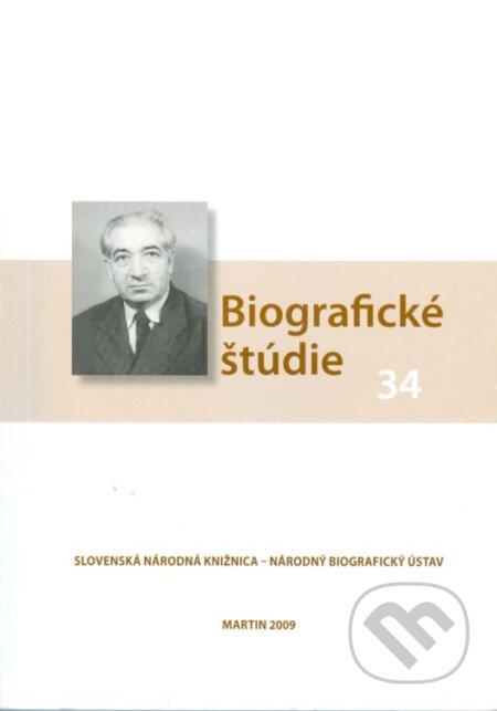 Peticenemocnicesusice.cz Biografické štúdie 34 Image