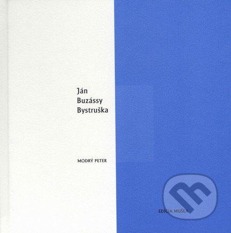 Fatimma.cz Bystruška Image