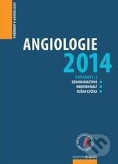 Venirsincontro.it Angiologie 2014 Image