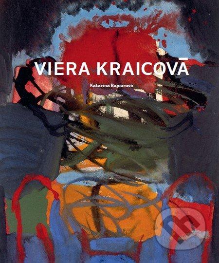 Interdrought2020.com Viera Kraicová Image