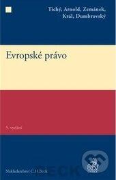 Fatimma.cz Evropské právo Image