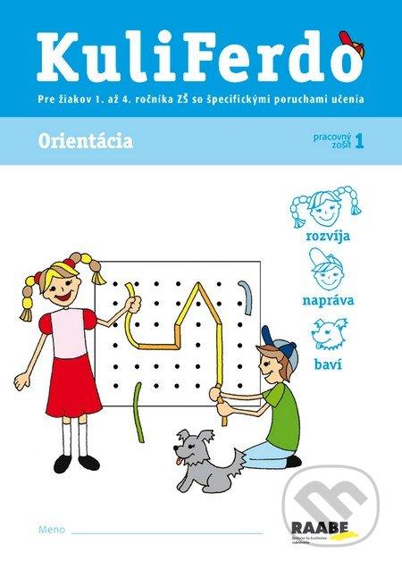 Peticenemocnicesusice.cz Kuliferdo - Orientácia Image