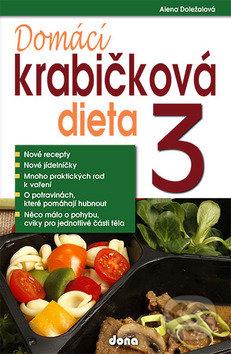 Bthestar.it Domácí krabičková dieta 3 Image