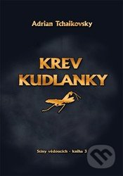 Interdrought2020.com Krev Kudlanky Image