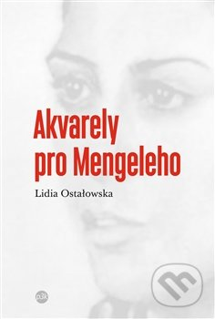 Fatimma.cz Akvarely pro Mengeleho Image
