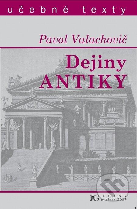 Removu.cz Dejiny antiky Image