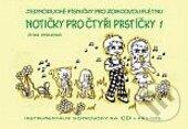 Peticenemocnicesusice.cz Notičky pro čtyři prstíčky 1 Image