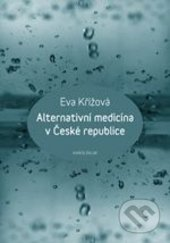 Fatimma.cz Alternativní medicína v České republice Image