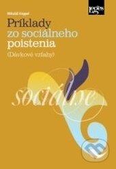 Fatimma.cz Príklady zo sociálného poistenia Image