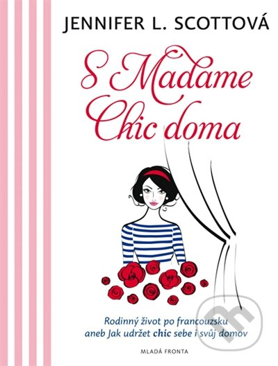 Interdrought2020.com S Madame Chic doma Image