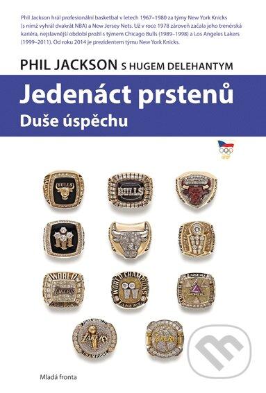 Interdrought2020.com Jedenáct prstenů Image