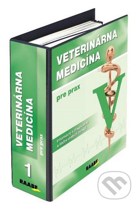Venirsincontro.it Veterinárna medicína pre prax Image