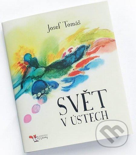 Fatimma.cz Svět v ústech Image
