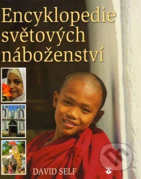 Fatimma.cz Encyklopedie světových náboženství Image